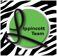 Lippincott Team