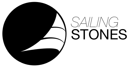 Sailing Stones Media